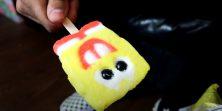 Ostvarenje dječjih snova i mamina noćna mora: Klinac kupio Spužva Bob sladoleda za 16 tisuća kuna