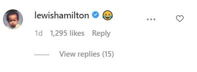Will Smith reakcija 3