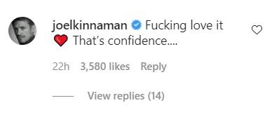 Will Smith reakcija 9