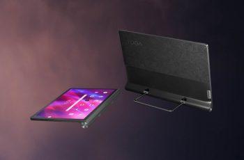 Za dizajnere, ali i gejmere! Novi Android tablet koji služi i kao prijenosni monitor