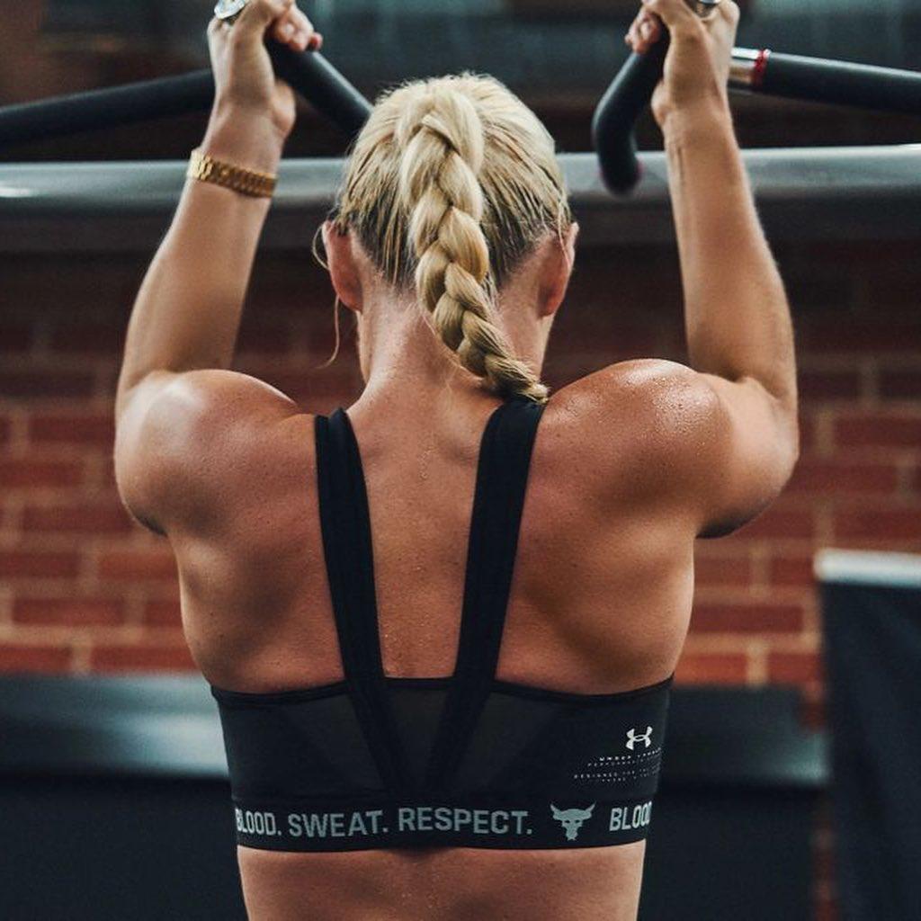 Lindsey Vonn 8
