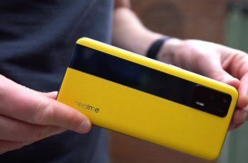 Stavili najjači procesor na tržištu u ovaj pristupačan smartphone - tepaju mu da je 'flagship killer'