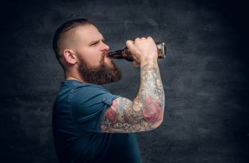 Aj Ž! Ovih 5 istina o pivu će vam razbistriti vid i nakon gajbe, evo o čemu je riječ!