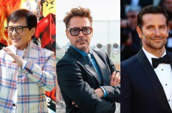 Ovo je lista najplaćenijih glumaca u 2021. godini! Nećete vjerovati tko je prvi!