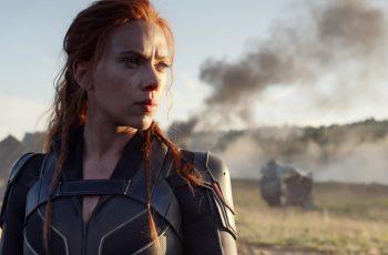 Scarlett Johansson tuži Disney i Marvel zbog film Black Widow, izbili su joj novce iz džepa