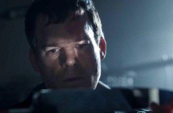 Hoće li nova sezona Dextera ispraviti dosadašnje propuste? Trailer i datum napokon otkriveni