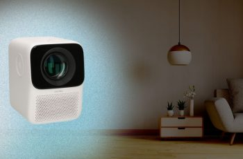 Kino atmosfera doma uz projektor poznatog branda za manje od 1000 kuna? Da, moguće je