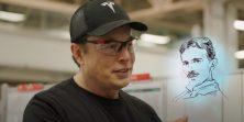 Kao da ne zna bolje: I Elon Musk se upleo u raspravu je li Tesla Hrvat ili Srbin