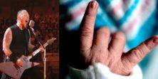 Najbolja ili najgora mama stoljeća? Nazvala djecu Metallica, Slayer i Pantera