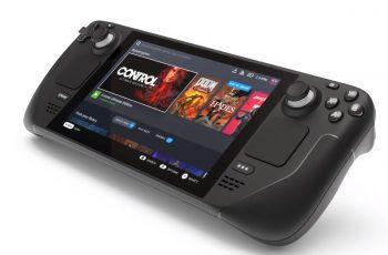 Gaming PC u obliku Nintenda Switch? Da, moguće je, a cijena je vrh!