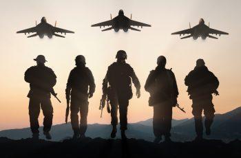 Ove testove fizičke spremnosti moraju proći američki marinci, misliš da možeš i ti? Jednostavnost vara