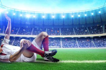 Šutiranje potkoljenica, wtf? Ovo je TOP 10 najčudnijih sportova na svijetu