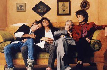 Smrt člana Rolling Stonesa potresla svijet, evo tko je bila ova legenda