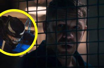 Znamo još više o Hardyjevom Venomu i okrutnom Woodyju Harrelsonu zahvaljujući novom traileru