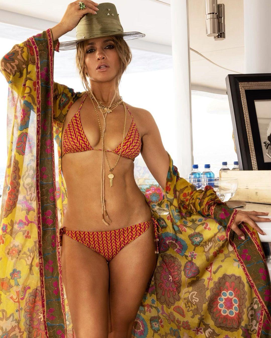 J.Lo 3