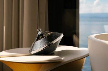 Louis Vuitton ima bluetooth zvučnik s većom cijenom od polovnog Golfa