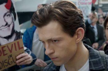 Peter Parker želi svoj stari život nazad u traileru za novog Spider-Mana
