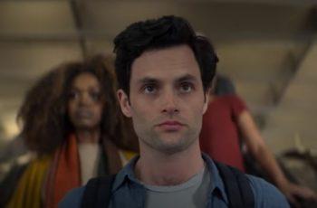 Treća sezona hit-serije You donosi nova iznenađenja u životu najdražeg nam psihopata
