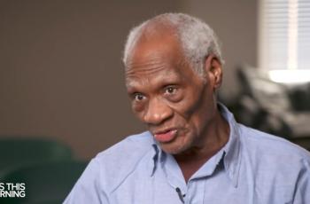 Proveo je 68 godina u zatvoru, nedavno je izašao i evo što je javno priznao