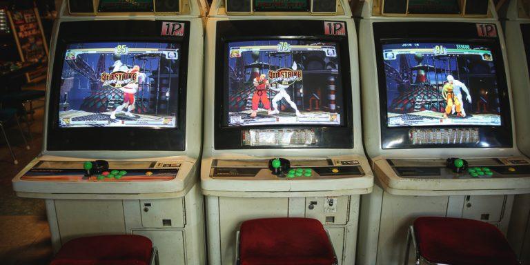 Vremeplov kroz gaming industriju do danas! Sve je počelo u podrumu 1971. godine