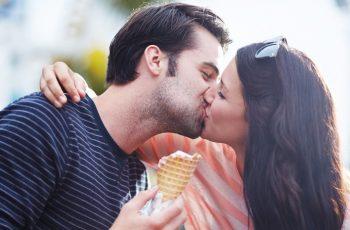 Nježno ili divlje, ovo je zapravo razlog zašto se ljudi toliko vole ljubiti