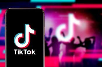 """TikTok prešišao Facebook i postao najviše """"skidana"""" aplikacija na svijetu!"""