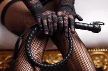 Istraživanje pokazalo: ovo je TOP 7 najčešćih seksualnih maštarija