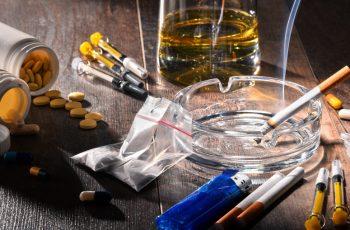 """Ovi narkotici najviše """"vladaju"""" među ovisnicima, evo koji je ipak najgori!"""