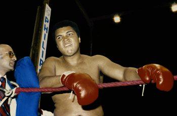 """""""Tako sam otrovan da je lijeku loše"""" Muhammad Ali i 10 citata koji će vas nokautirati u prvoj rundi"""