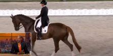 "Snoop Dogg komentirao ""fensi hodanje konja"" na Olimpijskim igrama, oduševio Internet"