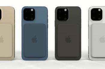 Idući tjedan izlazi iPhone 13? Ovaj put Apple priprema nešto sasvim drugačije