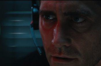 Guilty je još jedna američka verzija odličnog međunarodnog filma - s Jakeom Gyllenhaalom