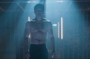 Pogledao sam Marvelovog Shang-Chija. Trebaš li i ti odmah ili može sačekati?