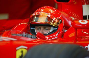 'Schumacher' je novi Netflixov film o legendi Formule 1 koji moraš pogledati