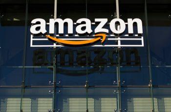 Amazon otvara svoja vrata u Zagrebu: evo koje poslove nude!