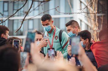 Cristiano Ronaldo je postao vlasnik još jednog Guinnessovog svjetskog rekorda