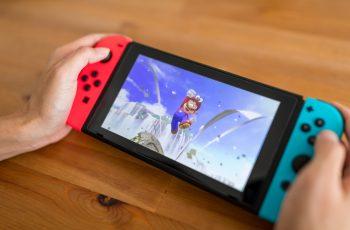 Napokon! Nintendo srezao cijene Switcha u Europi