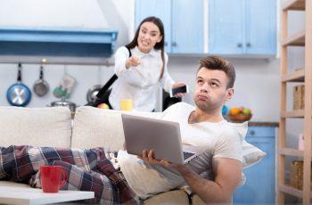 Ovo je 10 najčešćih razloga zbog kojih se parovi svađaju, pronalaziš li se i ti?