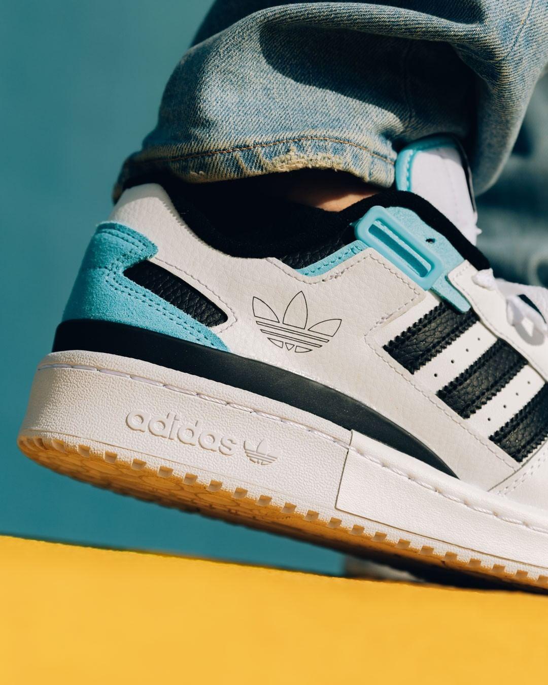 Adidas Forum 3