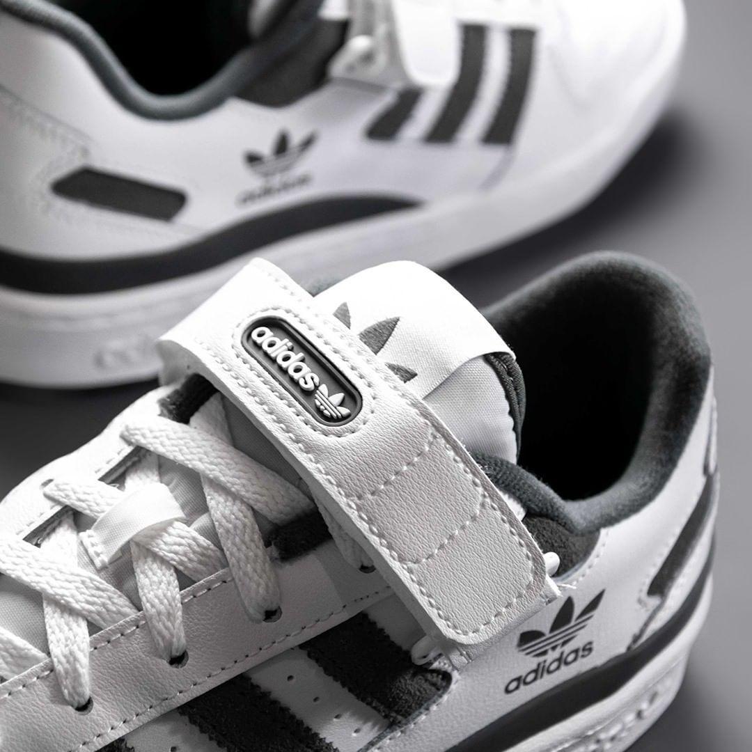 Adidas Forum 6