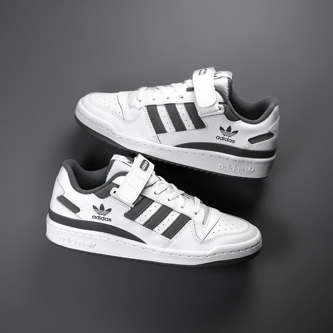 Adidas Forum 8