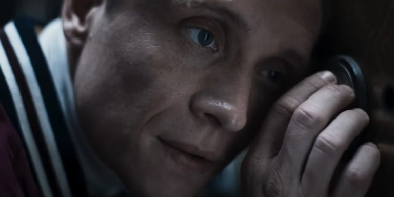 Army of Thieves ovaj tjedan stiže na Netflix – što je bilo prije apokalipse zombija?