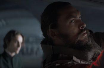Zadnji Dune trailer je razlog zbog kojeg ćemo ipak dati 80 kuna za pretpremijeru