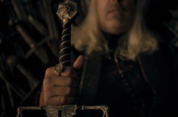 Napokon znamo kako izgleda 'Kuća zmaja', spin-off Igre prijestolja. Trailer je tu