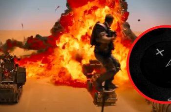 Eksplozije i akcija u filmovima i serijama su preglasni, a dijalozi pretihi? Evo kako to možeš riješiti
