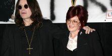 Ozzy Osbourne se zahvalio Sotoni što nije dobio COVID-19 u teškim uvjetima
