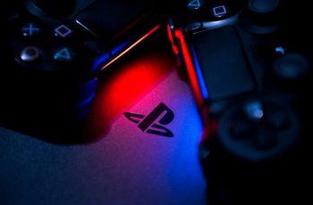 Igraj top PS igre za džabe: besplatni Playstation Plus naslovi u listopadu